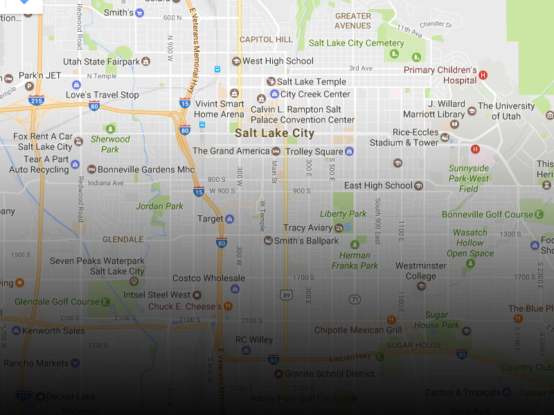 Get Directions to Solstice Apartment Community located in Hayward, CA